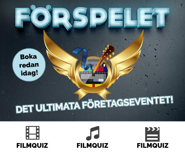 Förspelet_annons