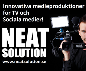 neat_300x250