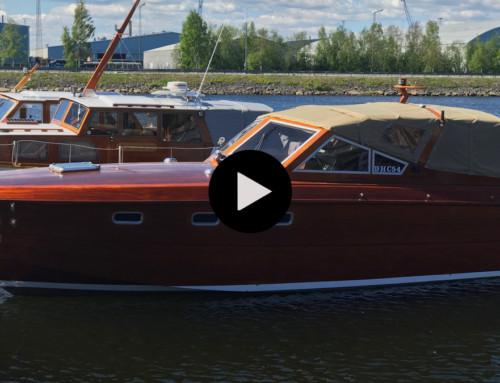 Båtbyggarna del 7